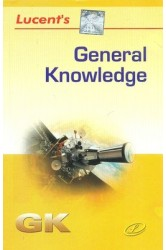 Lucent's General Knowledge 3rd Edition
