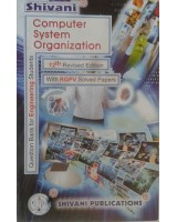 Computer System Organization (CS-4th sem)