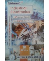 Industrial Electronics ( EC-6th sem )