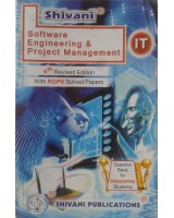 Software Engineering & Project Management ( IT-6th sem )