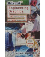 Engineering Graphics (BE-1&2 sem)