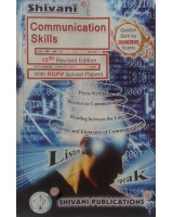 Communication Skills (BE-1&2 sem)