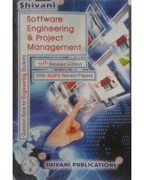 Software Engineering & Project Management ( CS-6th sem )