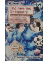 Engineering Chemistry (BE-1&2 sem)