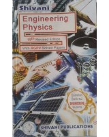 Engineering Physics (BE 1&2 sem )