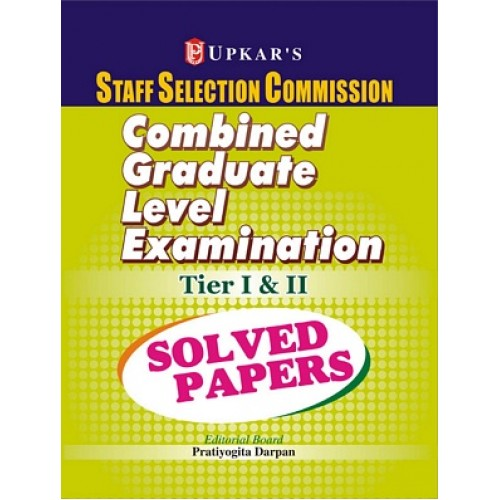 writing graduate level papers