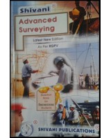 Advance surveying(C.E. 5th sem.)