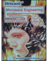 Microwave Engineering (EC 7th sem)