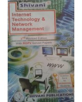 Internet Technology & Network Managment (IT 6th sem)