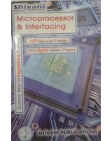 Microprocessor & interfacing (CS 6th)