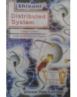Distributed System (IT 6th sem)