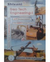 Geo Tech Engineering 1 (civil 6th sem)