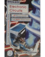 Electronic Circuits (EC 4th sem)