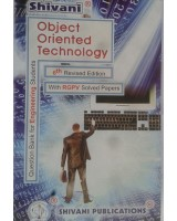 Object Oriented Technology (CS  4th sem)