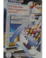 Database Management System (IT 4th sem )