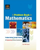 A Problem Book In Mathematics , Author: Arihant