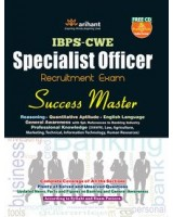Ibpscwe Specialist Officer Recruitment E