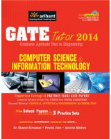 GATE Tutor 2014 Computer Science & Information Technology