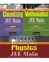 35 Years IIT JEE Solved Papers- PCM , Author: Arihant