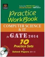 GATE Computer Science & IT Practice Set