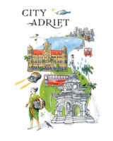 City Adrift: A Short Biography of Bombay