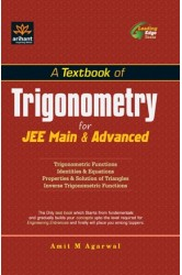Trigonometry for JEE Main & Advanced