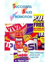 SUCCESSFUL SALES PROMOTION